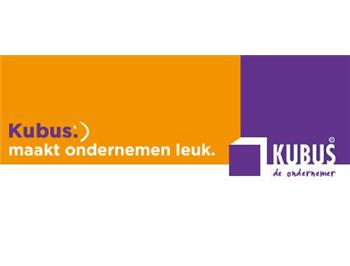 Kubus Bergschenhoek