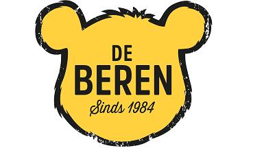 De Beren Houten