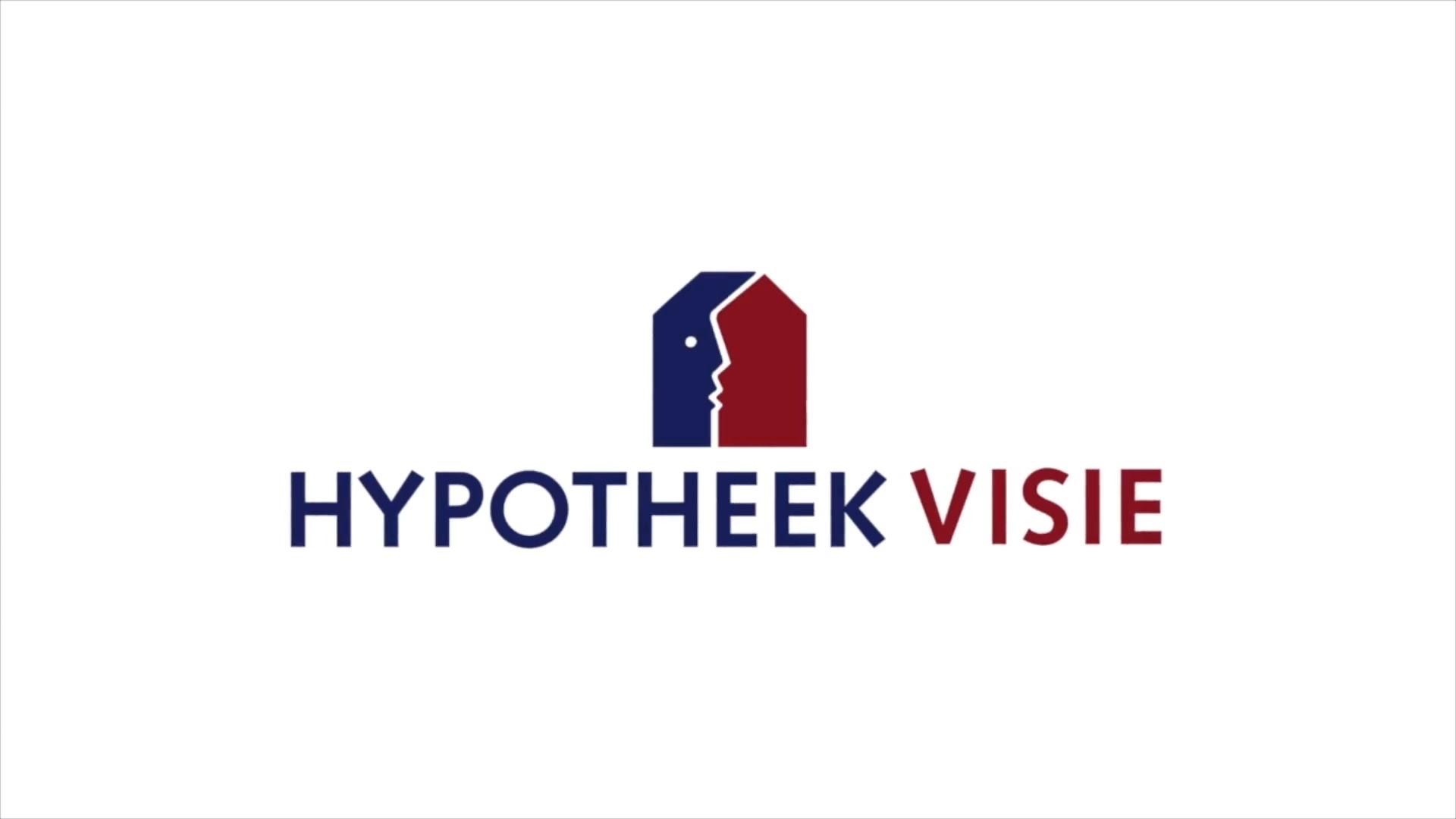 Hypotheek Visie Emmen