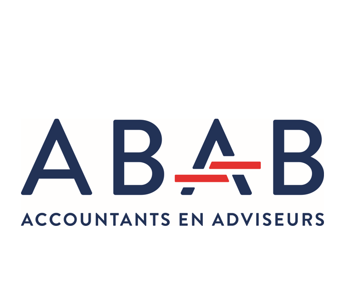 Preferred supplier Abab