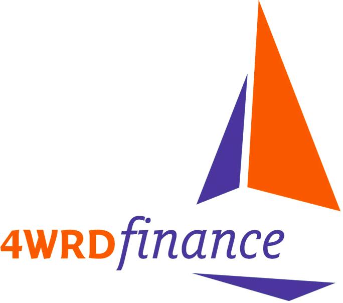 4WRDfinance