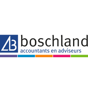 Preferred supplier Boschland Accountants en Adviseurs