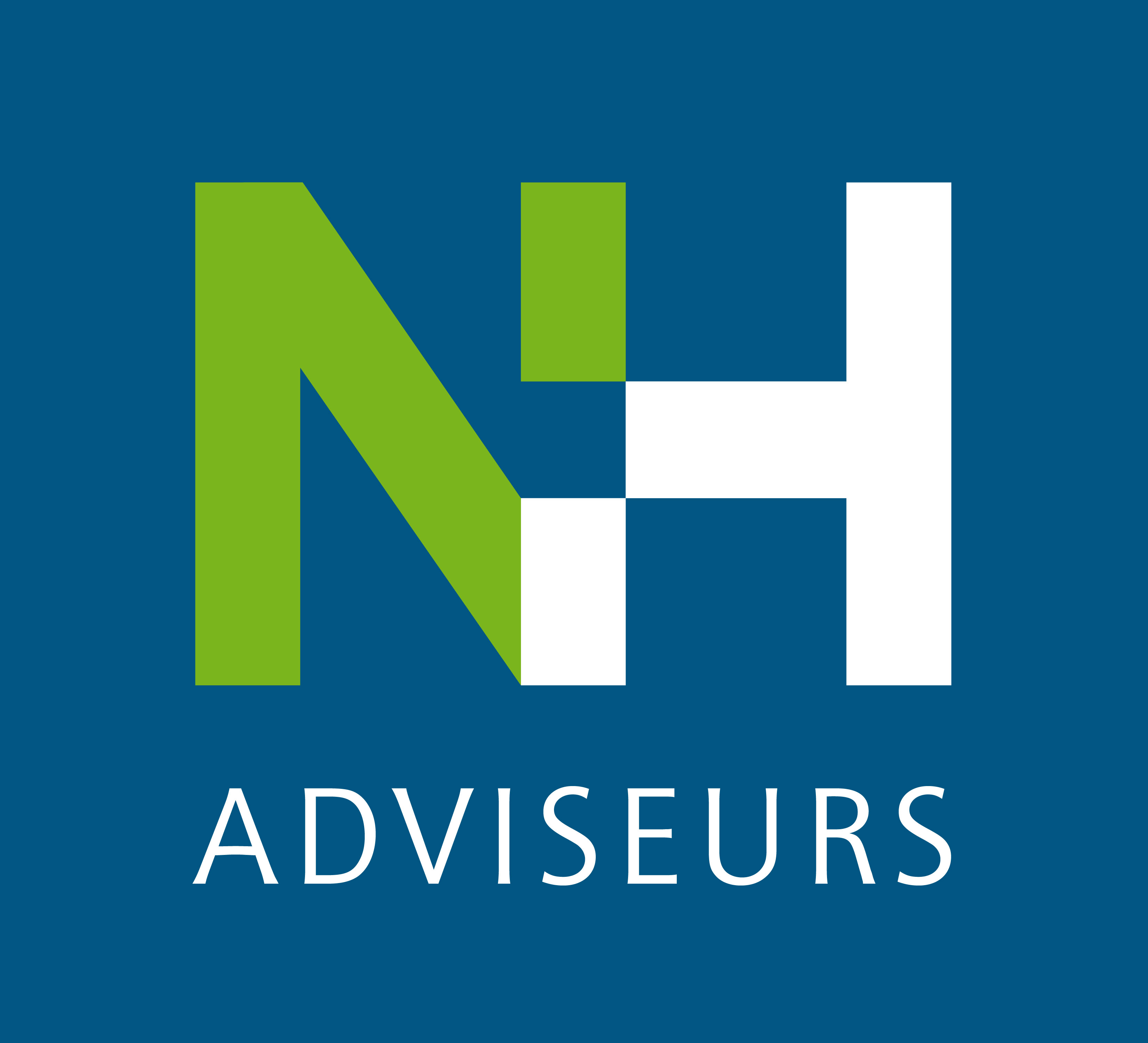 Preferred supplier NH Adviseurs