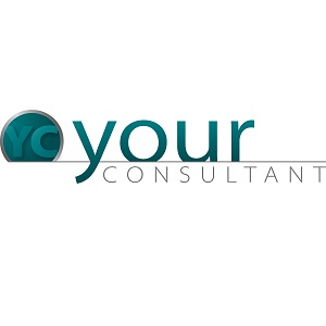 Preferred supplier Your Consultant