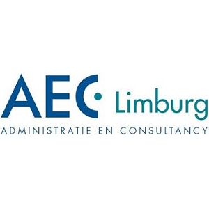 Preferred supplier AEC Limburg