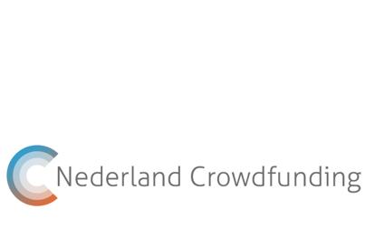 Branchevereniging Nederland Crowdfunding
