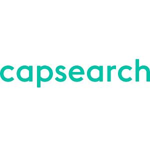 Capsearch