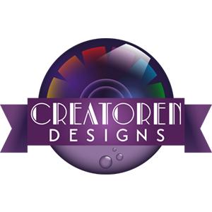 Creatoren Films