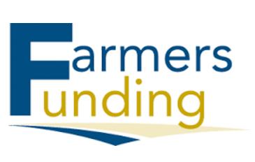 Farmers Funding