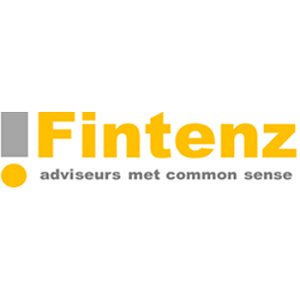 Preferred supplier Fintenz