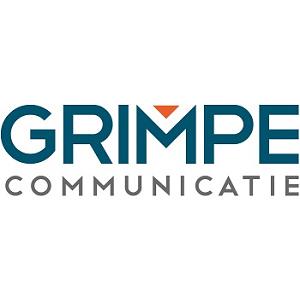 Grimpe Communicatie