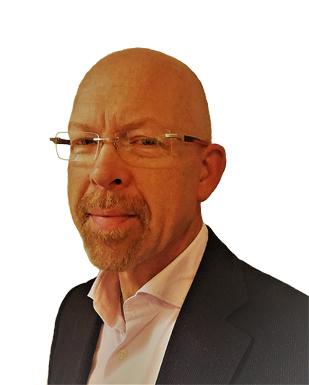 Drs. Hans Possemis