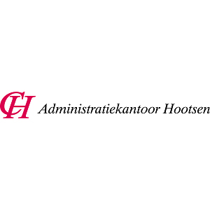 Preferred supplier Hootsen Maatwerk in Administratie