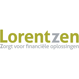 Preferred supplier Lorentzen