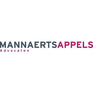ManneartsAppels advocaten