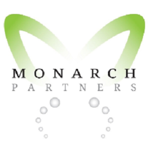 Preferred supplier Monarch Partners