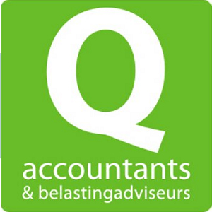 Preferred supplier Q accountants & belastingadviseurs