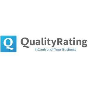 QualityRating
