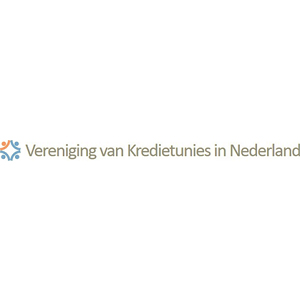 Vereniging van Kredietunies in Nederland