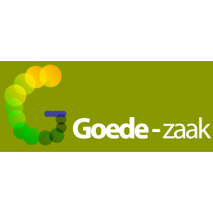 Preferred supplier Goede-zaak