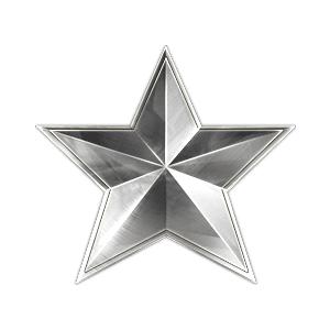 Loyaliteitsprogramma tbv risicospreiding - Zilver