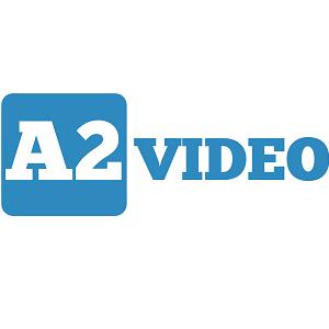 A2 video