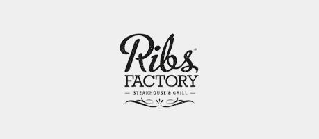 Ribsfactory Den Bosch
