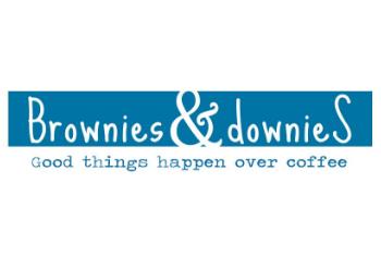 Brownies & downieS Zevenaar