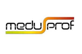 MeduProf-S