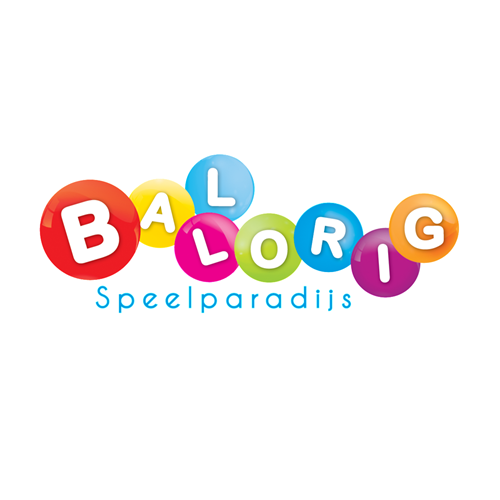 Ballorig International