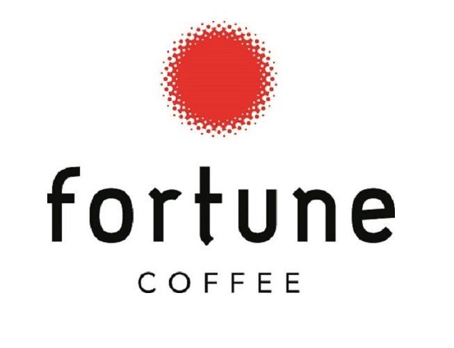 Fortune Coffee Regio Roosendaal