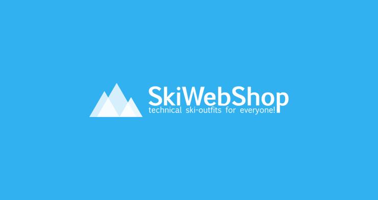 SkiWebShop: 'Nederland niet langer onze grootste afzetmarkt'