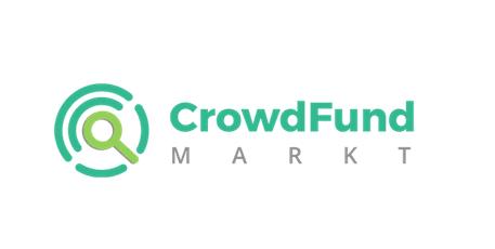 Na Geldvoorelkaar nu ook Collin Crowdfund boven 100 mln