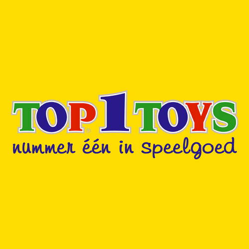 Top1Toys Lier