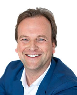Jeroen Ramekers
