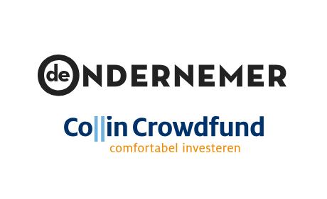 Dit zijn de aandachtspunten bij crowdfundingtrajecten