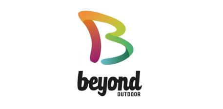 Beyond Outdoor haalt 1,3 miljoen op