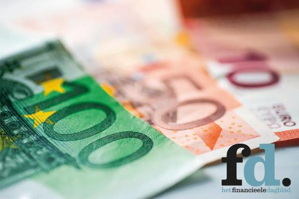 In vijf stappen naar crowdfunding