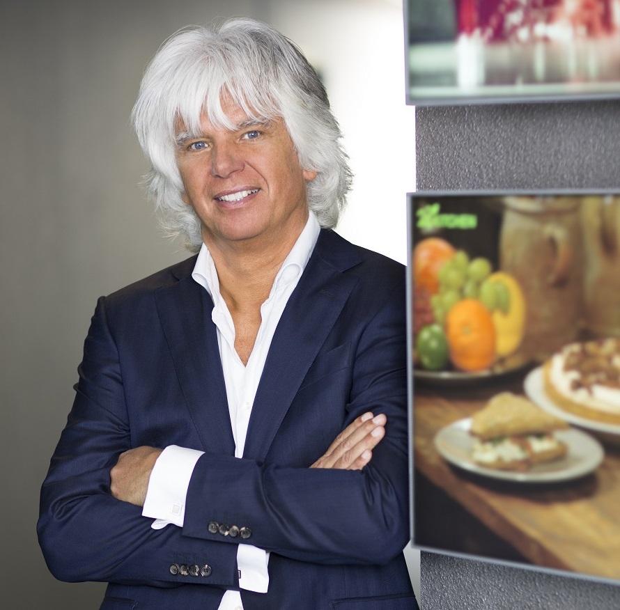 Hoe 24kitchen-oprichter Jan Dekker Nederland gezonder wil maken door adverteerders buiten de deur te houden