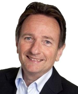Ervaringen met investeren in crowdfunding - Ton van der Giessen