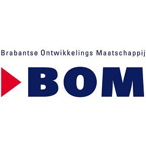 Brabantse Ontwikkelings Maatschappij