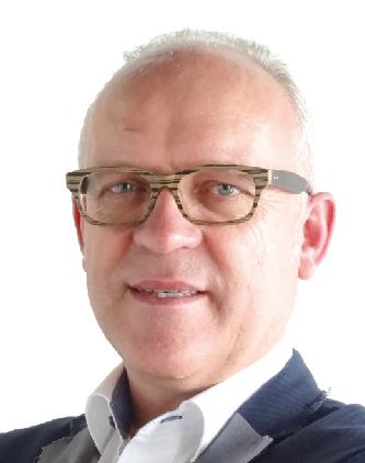 Leon Westmaas