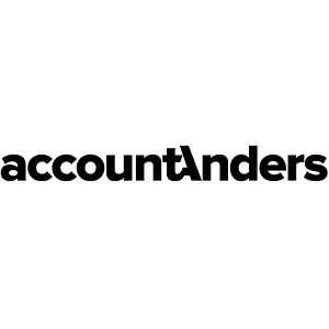 Preferred supplier AccountAnders