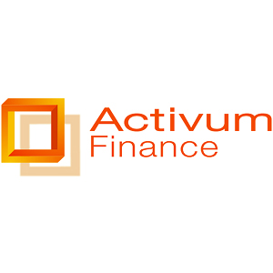 Preferred supplier Activium