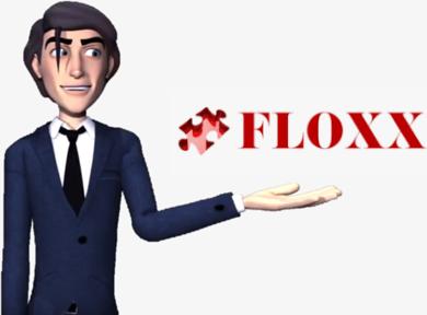 Collin en Floxx