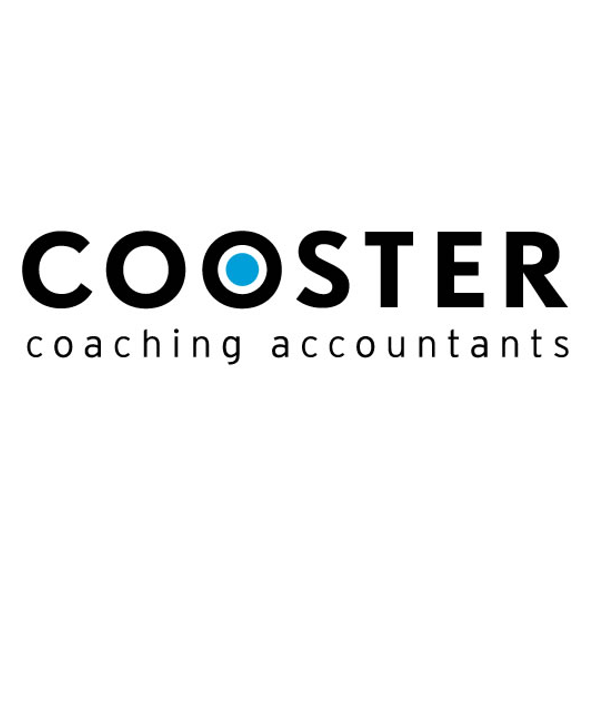 Preferred supplier Cooster