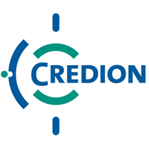 Preferred supplier Credion