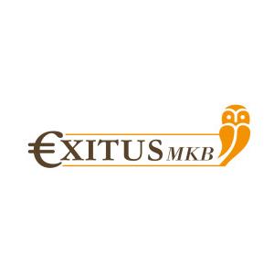 Preferred supplier ExitusMKB