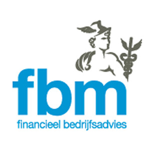 Preferred supplier FBM