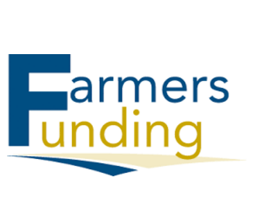 Preferred supplier Farmers Funding